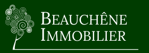 Beauchêne Immobilier