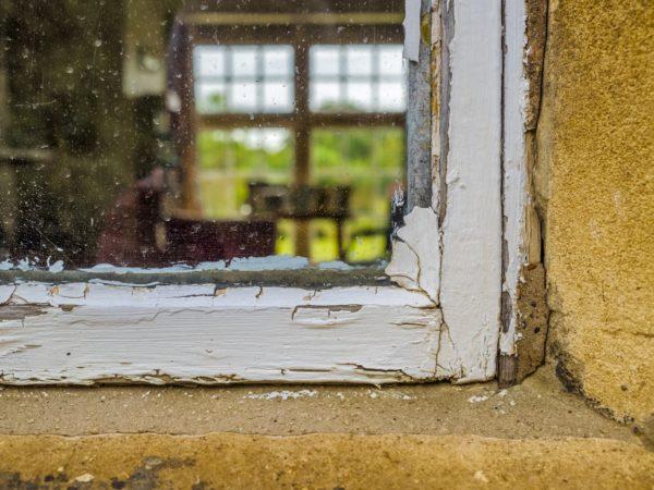 Beauchêne Immobilier, propriétés à rénover dans les Yvelines